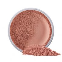 Nude By Nature Mineral Virgin Blush 5g