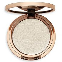 Nude By Nature Natural Illusion Pressed Eyeshadow Pearl 3g