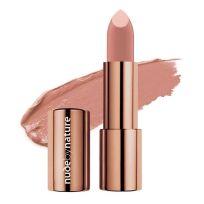 Nude By Nature Moisture Shine Lipstick 02 Nude 4g