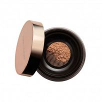 Nude By Nature Mineral Cover W7 Tan 10G