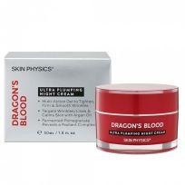 Skin Physics Dragon's Blood Night Cream 50ml