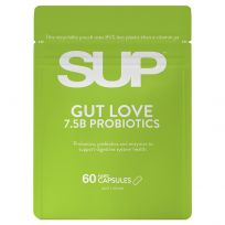 Sup Gut Love 60 Capsules