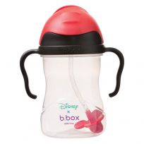 B.Box Kids Sippy Cup Disney Mickey 240ml