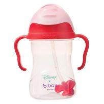 B.Box Kids Sippy Cup Disney Minnie 240ml