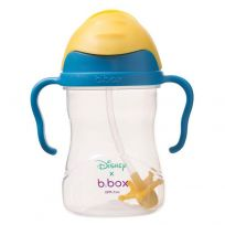 B.Box Kids Sippy Cup Disney Woody 240ml
