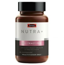 Swisse Nutra+ Uri Tract Pro 30 Tablets