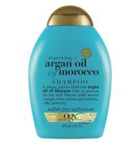 OGX Argan Oil of Morocco Shampoo 385ml