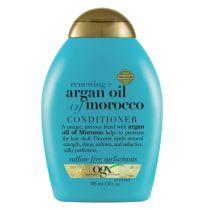 OGX Argan Oil of Morocco Conditioner 385ml