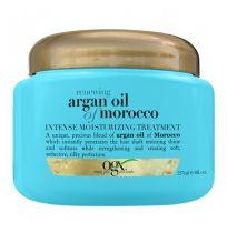 OGX Argan Oil of Morocco Intense Moisturising Treatment 237ml