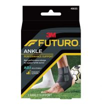 Futuro Ankle Performance Support Adjustable (48635)