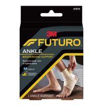 Futuro Ankle Wraparound Support Medium (47875)
