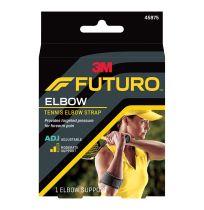 Futuro Elbow Tennis Elbow Strap Adjustable (45975)