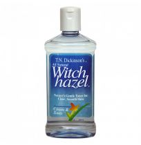 Witch Hazel Toner By T.N Dickinson's 240ml