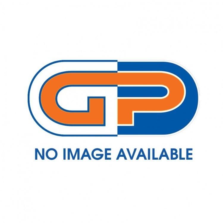 Elizabeth Arden Red Door 100ml 3 Piece Gift Set