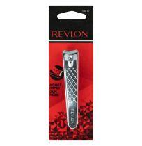 Revlon Toenail Clipper 33010