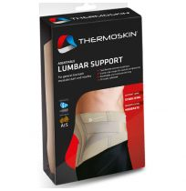 Thermoskin Thermal Lumbar Support 227 Large