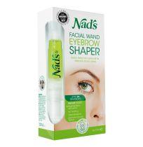 Nad's Facial Wand Eyebrow Shaper 6g