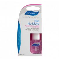 Manicare 61655 Bite No More 12ml