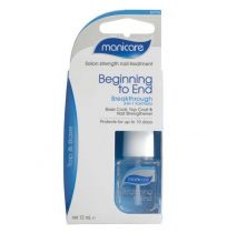 Manicare 80755 All In One 13ml