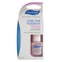 Manicare 87055 Gentle Nail Hardener 12ml