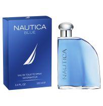 Nautica Blue EDT Men 100ml