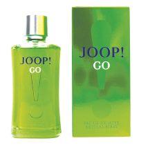 Joop! Go EDT 100ml