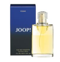 Joop! Femme For Women EDT 100ml