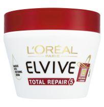 L'Oreal Elvive Total Repair 5 Hair Masque 300ml
