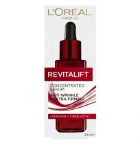 Loreal Paris Revitalift Concentrated Serum 30ml