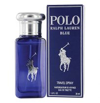 Ralph Lauren Polo Blue EDT 30ml