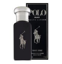 Ralph Lauren Polo Black EDT 30ml