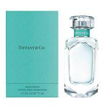 Tiffany & Co EDP 75ml