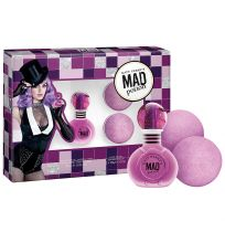 Katy Perry Mad Potion 30ml 3 Piece Gift Set