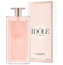 Lancome Idole Eau de Parfum 75ml