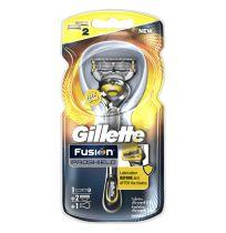 Gillette Fusion Proshield Razor 1 Pack
