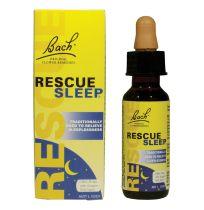Bach Rescue Remedy Sleep Drops 10ml
