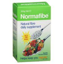 Normafibe Granules 500g