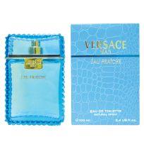Versace Eau Fraiche For Men EDT 100ml