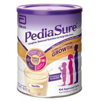 PediaSure Vanilla Shake 850g