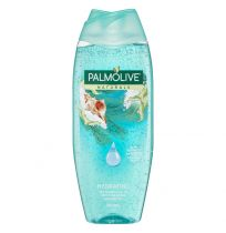 Palmolive Naturals Shower Gel Hydrating 500ml