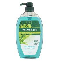 Palmolive Naturals Shower Gel Hydrating 1 Litre