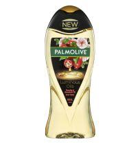 Palmolive Luminous Oil Body Wash Rosehip & Geranium Oil 400ml