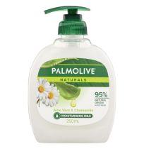 Palmolive Naturals Hand Wash Aloe & Chamomile 250ml