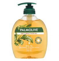 Palmolive Antibacterial Hand Wash 250ml