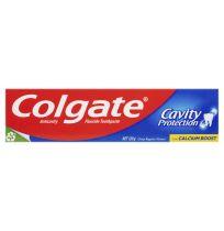 Colgate Toothpaste Regular 120g