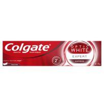 Colgate Toothpaste Optic White Express White 125g