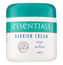 Faulding Essentials Barrier Cream 300g