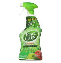 Pine O Cleen Multi Purpose Spray Apple 750ml