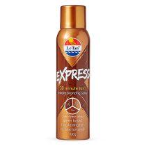 Le Tan Express Tan Spray 100g