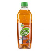 Pine O Cleen Antibacterial Disinfectant Pine Liquid  500ml